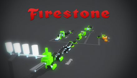 image home-firestone495.png