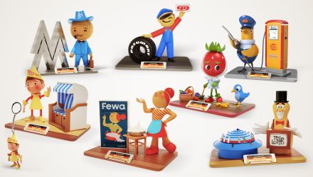 image mascotte-rda-figurines497.png