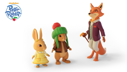 image peter-rabbit2846.png